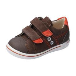 Ricosta Boys First Shoe