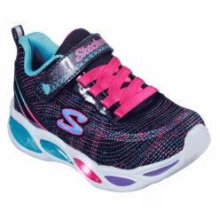 Skechers Sports Shoe Lights