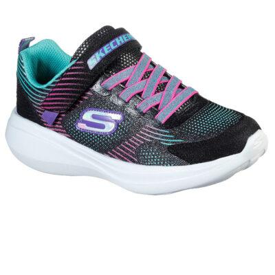 Skechers Girls Sports Shoe