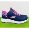 Skechers Waterproof Girls Shoe