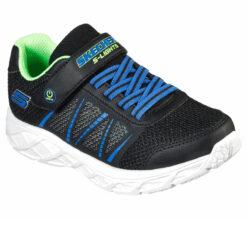 Skechers Boys Sports Shoe