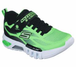 Boys Skechers Sports Shoes