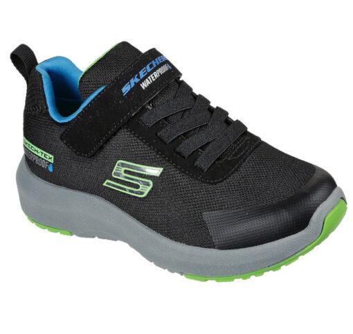 Waterproof Boys Skechers Shoesforkids