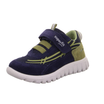 Shoesforkids.ie