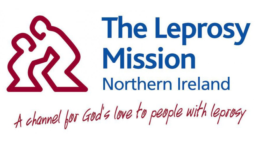 MISSION PARTNERS – The Leprosy Mission Northern Ireland