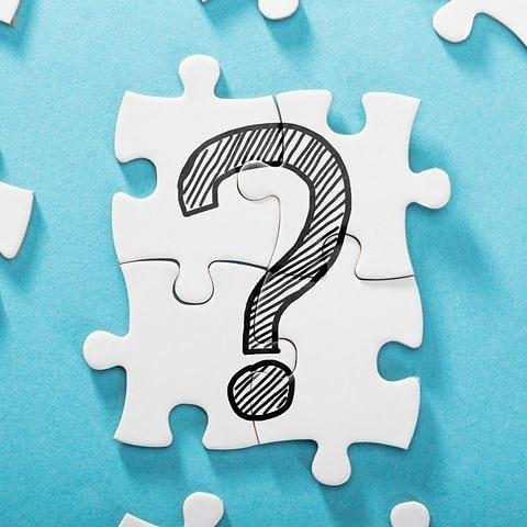 NEW SERIES – Big Questions @typconnect