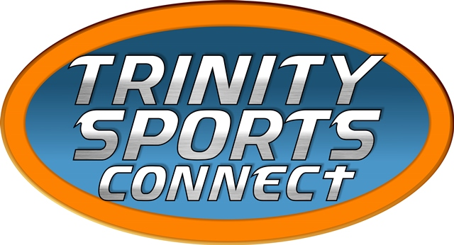 Trinity Sports Connect 2020 – Day 5
