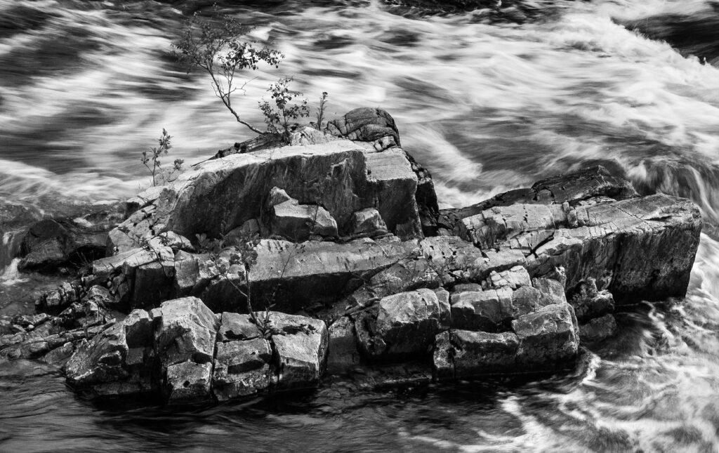 19 - Rocks In The River.jpg