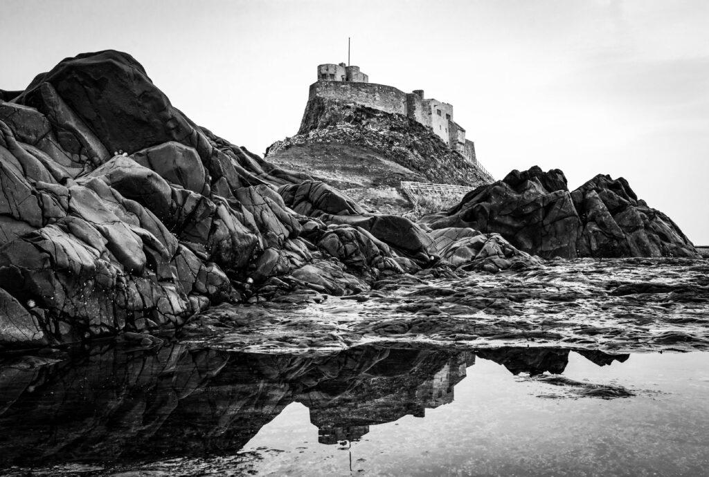 26 - Lindisfarne.jpg