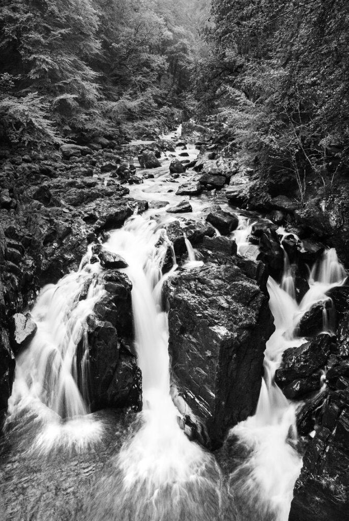 34 - Hermitage Waterfall.jpg