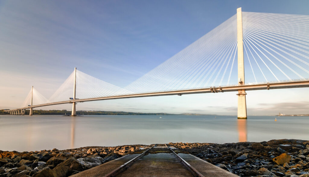 4 - The Queensferry Crossing 1 (colour).jpg