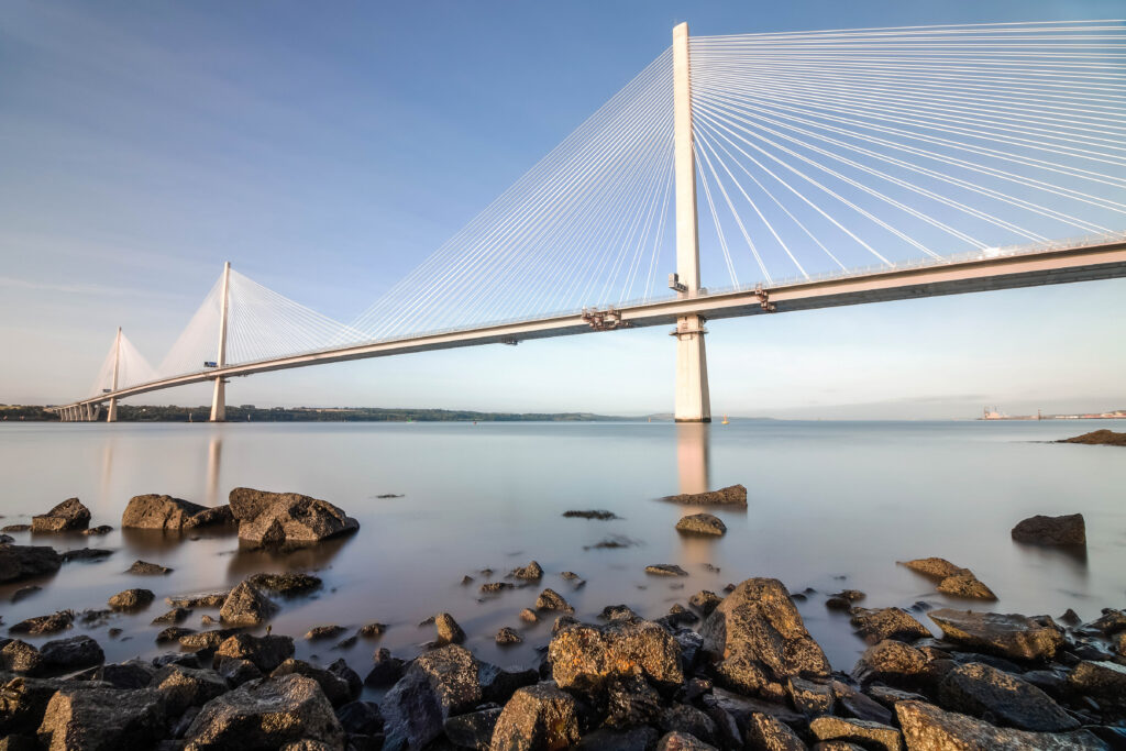 6 - The Queensferry Crossing 2 (colour).jpg