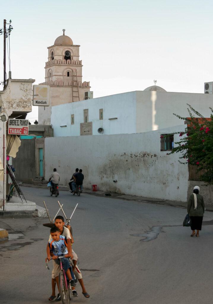Tunisian Cargo.jpg