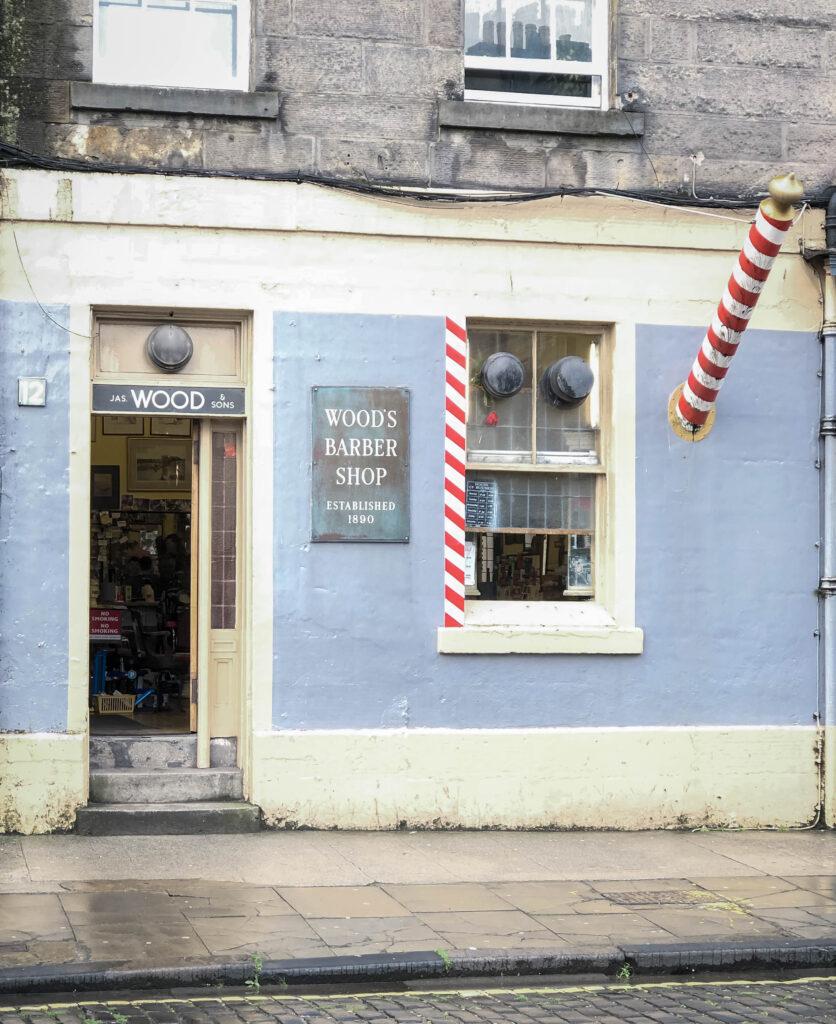 Wood's Barber Shop.jpg