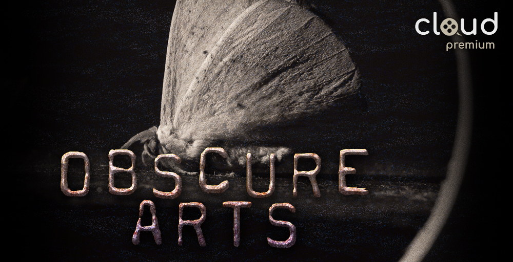 Obscure Arts