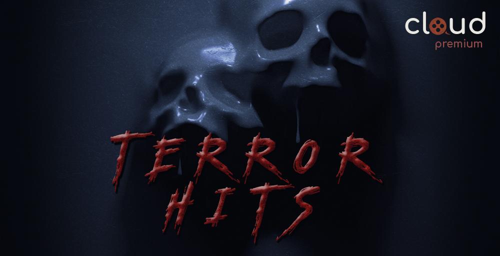 Terror Hits