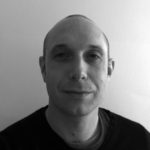 Stephen Thomas Scrum Master toolbox podcast