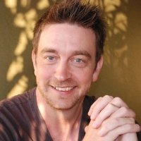 scrum_master_toolbox_podcast_Andy_Deighton