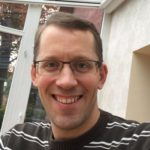 Alex Fusternau scrum master toolbox podcast(1)