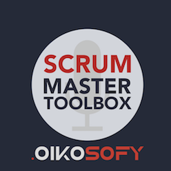 Scrum Master Toolbox Podcast