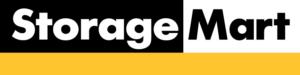 StorageMart_PMS123_v2[6803]