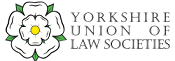 The Yorkshire Union of Law Societies