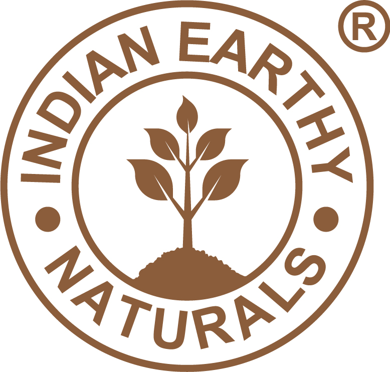 IEN® Logo