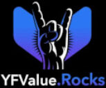 ValueDeFi Rocks - Information and help guides for the Value DeFi Protocol (Formerly YFV)
