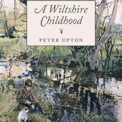 A Wiltshire Childhood
