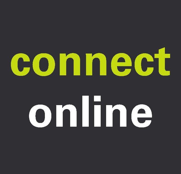 connect online logo3