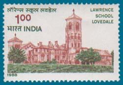 D Akhil Chowdary
