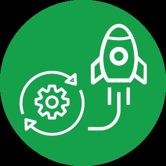 greenbackers incubators icon