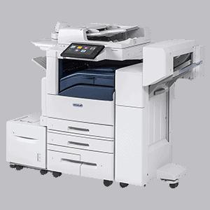 Xerox AltaLink