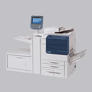 Xerox C60/C70