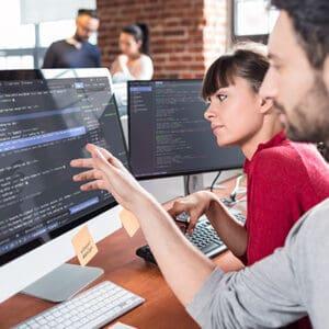 Xerox-ConnectKey-apps