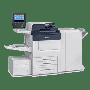 Xerox PrimeLink