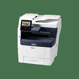 Xerox VersaLink