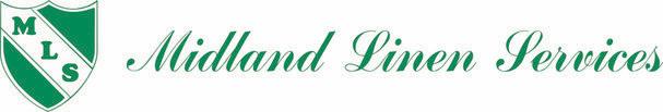 Midland Linen Services
