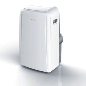 CIAT Portable Units