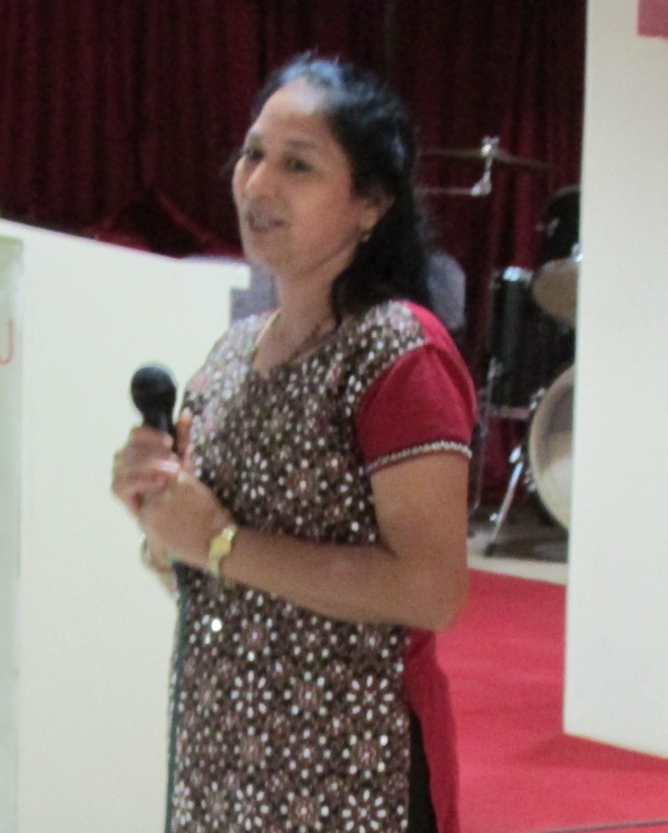 Copy-of-Testimony