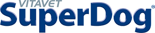 Superdog Selector logo
