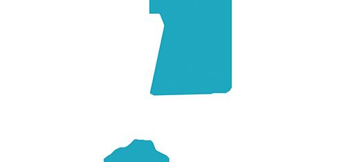 gpw-logo-white-colour
