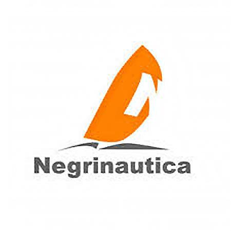 negrinautica
