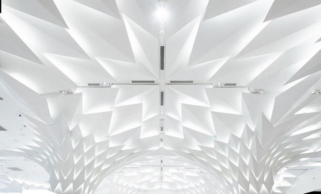 inesjpedras- jp gemstones-architecture