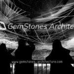 GemStones Architects