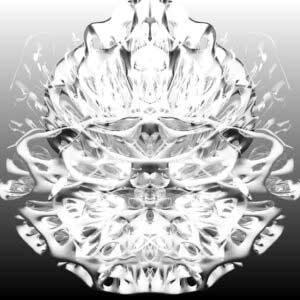 gemstones-architecture