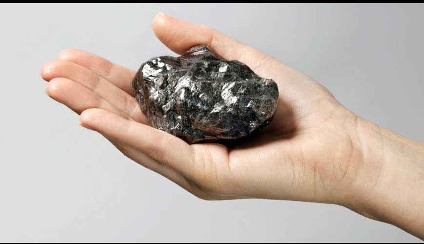 ines pedras gemsones