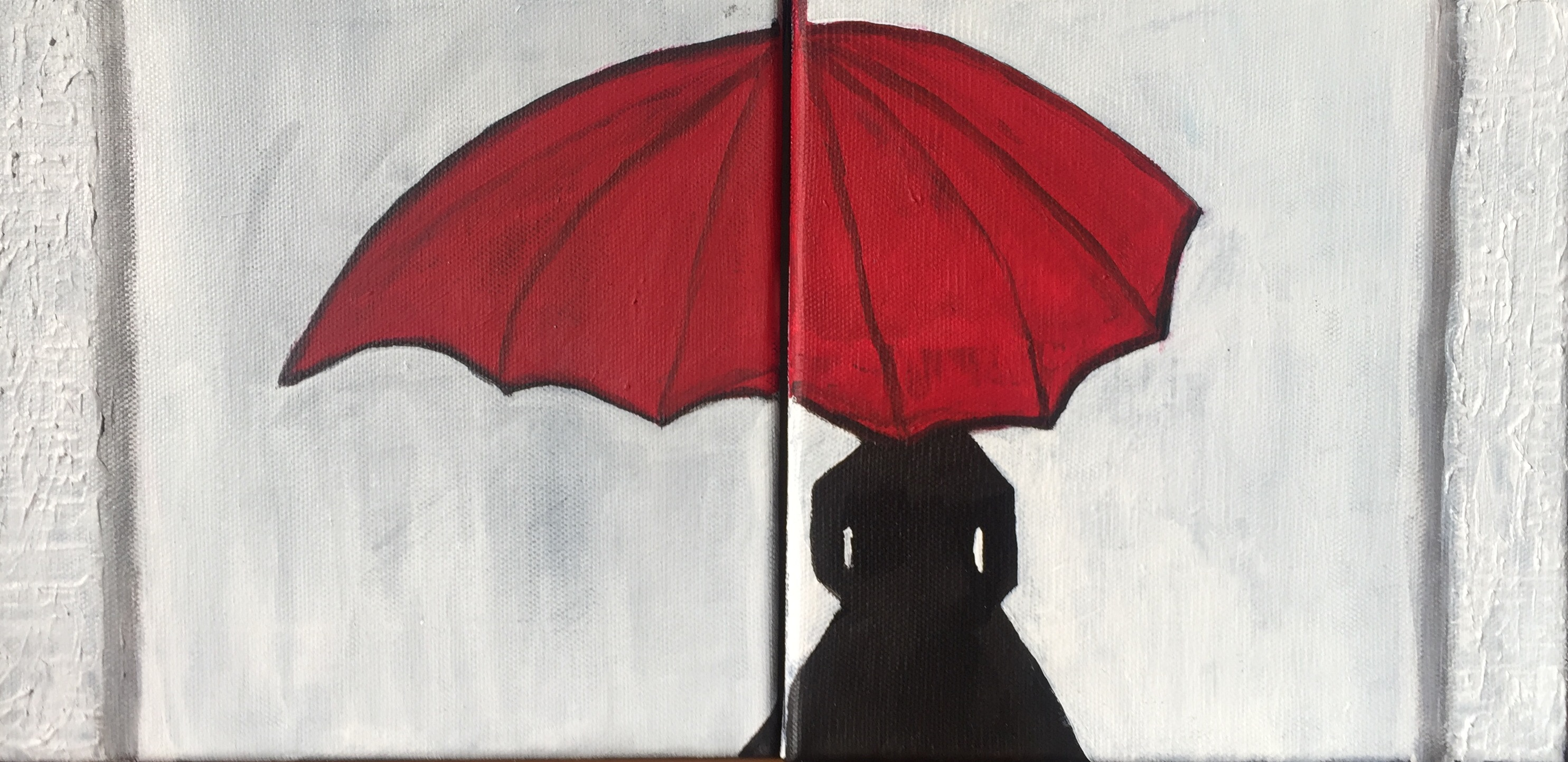 Give everyone a fair chance – paint your own picture