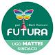 FuturaTorino Logo