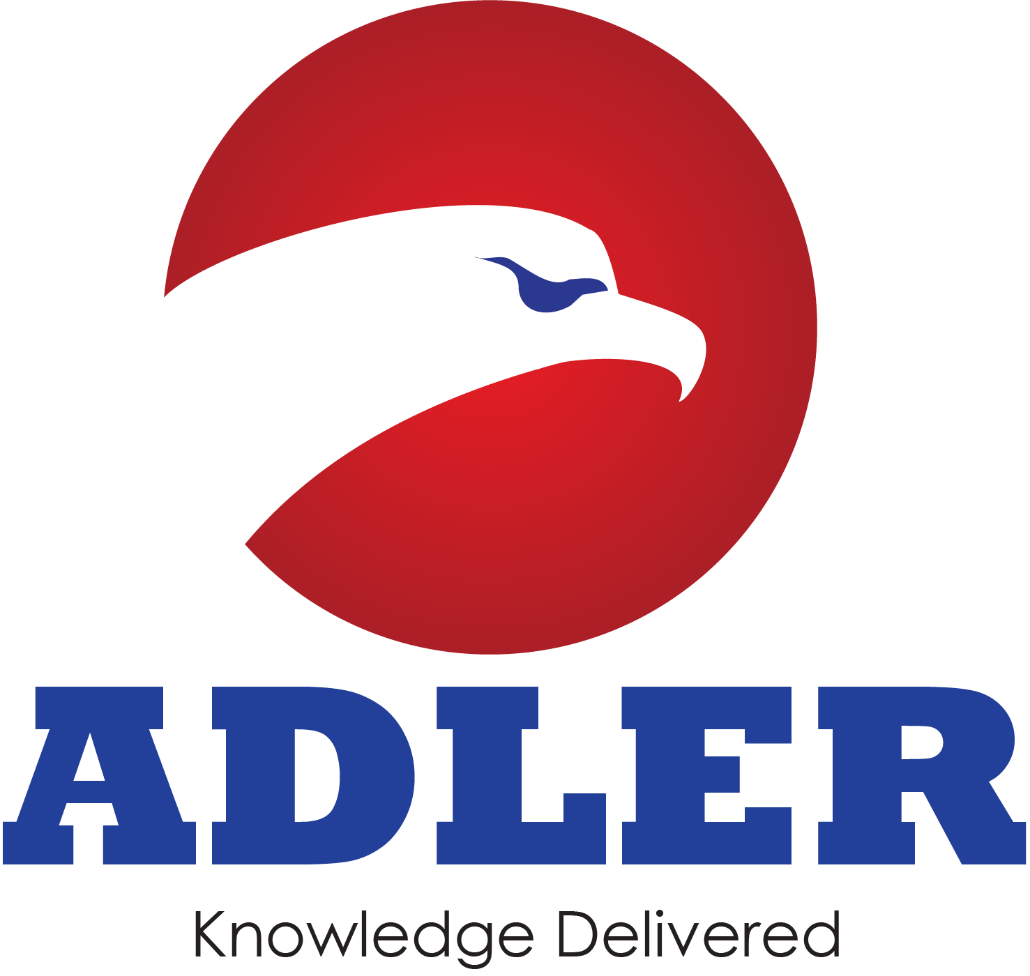 Adler Technoserve